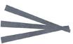 Trenovo Objektline Unterblickschutzstreifen 4 x 50 x 1380mm