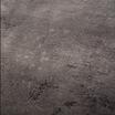 Trenovo Homline Setzstufe Dekor Basalt dunkel, 8 x 200 mm