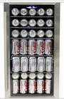 Refrigerador Vitrina Whynter EJH1029