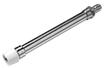 Lance mousse longueur 1000 mm inox avec une buse 50° /200