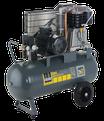 Schneider-Kompressor UniMaster UNM 580-15-90 D