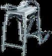Festool Tischzugsäge CS 50 EB