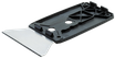 Festool Schaber SSH-LS130-B100