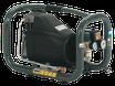 Schneider-Kompressor CompactMaster CPM 212-10-2 W