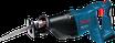 Bosch 18V Akku-Säbelsäge GSA 18 V-LI Professional