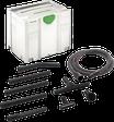 Festool Universal-Reinigungsset D36Uni-RS-Plus