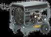 Schneider-Kompressor CompactMaster CPM 400-10-20 W