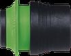 Festool WH- CE Centrotec-Werkzeugfutter