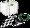 Festool Werkstatt-Reinigungsset D36WB-RS-Plus