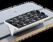 Festool V-Nut-Profilschuh SSH-STF-LS130-V10
