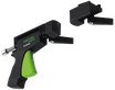 Festool Schnellspanner Rapid