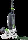 Festool Modul-Kantenfräse MFK700EQ-Plus