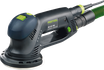 Festool Rotex RO 125 FEQ-Plus