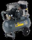 Schneider-Kompressor UniMaster UNM 410-10-50 D