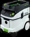 Festool Absaugmobil CLEANTEC CTL36E
