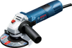 Bosch Winkelschleifer GWS 7-115 Professional