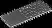 Festool Lamellenschleifschuh lang SSH-STF-LS130-LL195