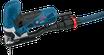 Bosch Pendelstichsäge GST 90 E Professional