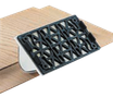Festool Hohlkehl-Profilschuh SSH-STF-LS130-R25KX