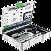 Festool Sonderpaket FS-SYS/2 + FS-BAG
