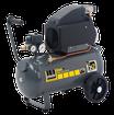 Schneider-Kompressor  UniMaster UNM 210-8-25 W