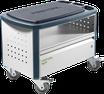 Festool Multifunktionshocker MFH1000