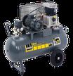 Schneider-Kompressor UniMaster UNM 510-10-90 D