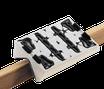 Festool Radius-Profilschuh SSH-STF-LS130-R6KV