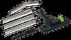 Festool Profi-Reinigungsset D27/D36 P-RS