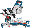 Bosch Paneelsäge GCM 8 SJL Professional