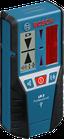 Bosch Hochleistungsempfänger LR 2 Professional