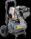 Schneider-Kompressor CompactMaster CPM 280-10-20 B