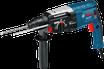 Bosch SDS-plus Bohrhammer GBH2-28DV Professional