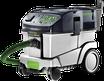 Festool Absaugmobil CLEANTEC CTM36E-AC-HD