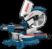 Bosch Paneelsäge GCM 10 S Professional