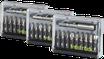 Festool Bit-Box, PZ + BH 60-CE
