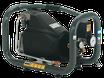 Schneider-Kompressor CompactMaster ZPM 97-15-2 W