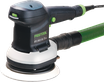 Festool Exzenterschleifer ETS150/3 EQ-Plus