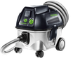 Festool Absaugmobil CLEANTEC CT17E