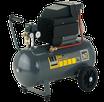 Schneider-Kompressor UniMaster UNM 310-10-50 W