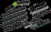 Festool Standard-Reinigungsset D27/D36 S-RS
