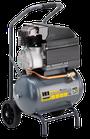Schneider-Kompressor CompactMaster CPM 310-10-20 WX