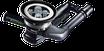 Festool Renovierungsfräse RENOFIX RG80E-Plus