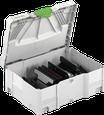 Festool Zubehör-Systainer Stichsäge ZH-SYS-PS 400/420