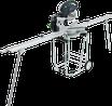 Festool Kapp-Zugsäge KAPEX KS120UG-Set