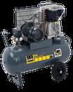 Schneider-Kompressor UniMaster UNM 660-10-90 D