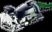 Festool Domino Dübelfräse XL        DF700Q-Plus
