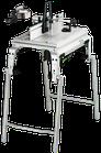 Festool Tischfräse TF 1400-Set