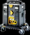 Schneider SysMaster Set Universal - AKN-SYM 150-AP-RB-DLS