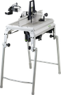 Festool Tischfräse TF 2200-Set